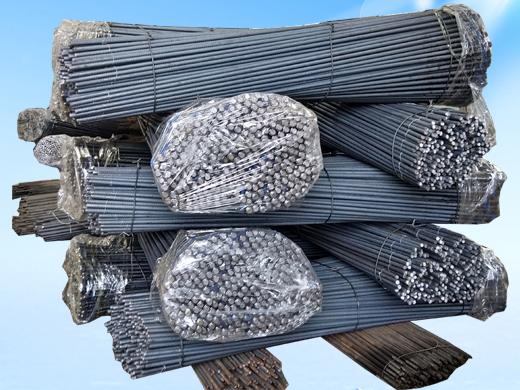 全螺纹玻璃钢锚杆系列