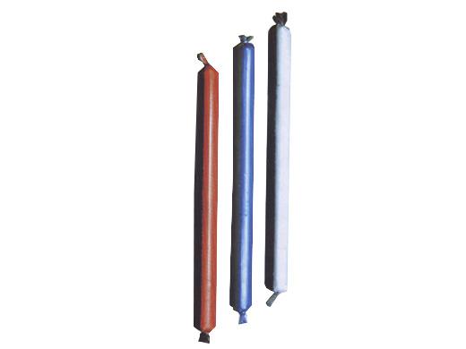 树脂锚杆锚固剂